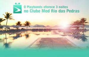 Playbonds Club Med