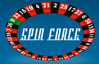 Spin Force
