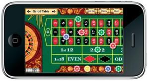 iphone-casino2
