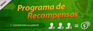 programa-recompensa-bet9
