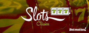 slot-betmotion-cassino