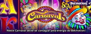 carnaval-betmotion-cassino
