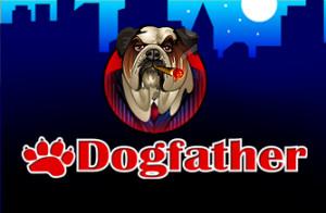 Máquina Dogfather Playbonds