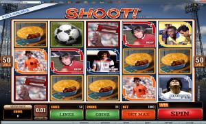 shoot-slot-1