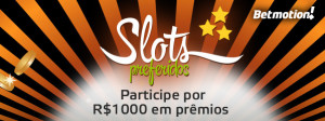 slot-preferido-betmotion