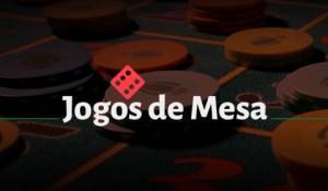 jogos-de-mesa-cassino-betmotion