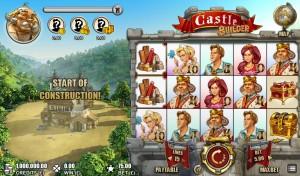 caca-niquel-castle-builder-188bet