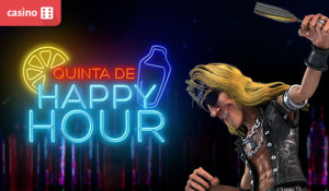 Happy-Hour-Cassino-Betmotion