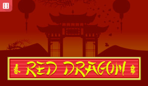 Red Dragon-caca-niquel-betmotion