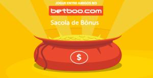 bonus-cassino-betboo