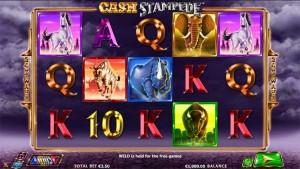 cash-stampede-slot-novo-jogo-dhoze