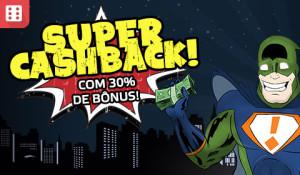 CashbackCassino-Betmotion