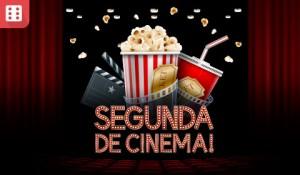 Cinema-betmotion-cassino