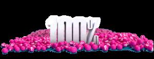 bonus-100-porcento-vera&john