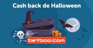 cash-back-betboo