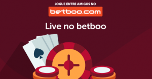 live-cassino-no-betboo