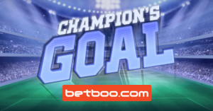 slot-champions-goal-betboo