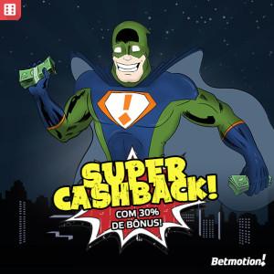 Super-Cashback-betmotion-cassino