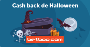 cassino-betboo-cashback-halloween