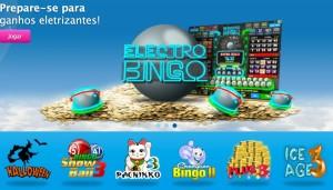 Video-Bingo-Vera-John
