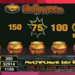 bonus-abobora-halloween