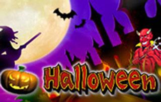 halloween-caca-niquel