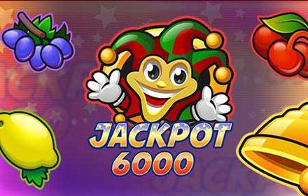 jackpot-6000