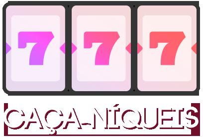 CacaNiqueis.com.br
