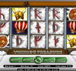 screenshot-vikings-treasure-video-caca-niquel