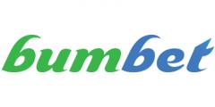 Bumbet