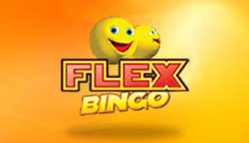Flex Bingo Vídeo Bingo