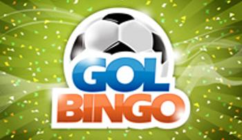 GOL Bingo Vídeo Bingo