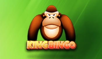 King Bingo Vídeo Bingos