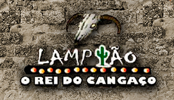 Lampião Caça-Níqueis