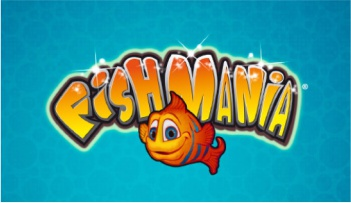 Fishmania Vídeo Bingo