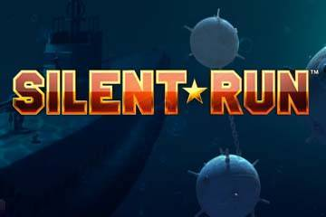 Silent Run Vídeo Caça Níquel