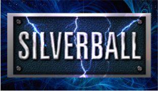 Silverball Premium Vídeo Bingo