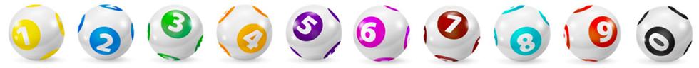 bingo regras