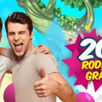 VeraJohn-Oferece-200-Rodadas-Gratis01