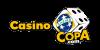 Casino Copa