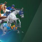 CampoBet apresenta aos usuários as apostas em esportes virtuais com bônus de R$1500
