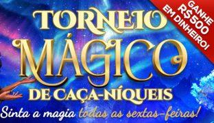 VegasCrest_torneiomagico01