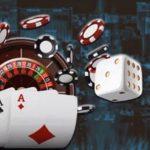 CasinoCopa_apostaaovivo_artigo01