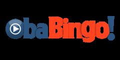 ObaBingo_logo
