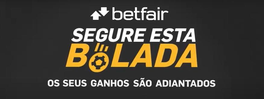 Betfair_Segureetabolada