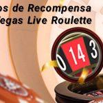 LeoVegas_JogosdeReconpensaLRLV01