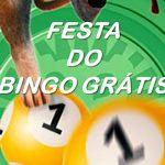 LeoVegas_FestadoBingoGrátis01