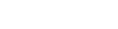 p4f logo