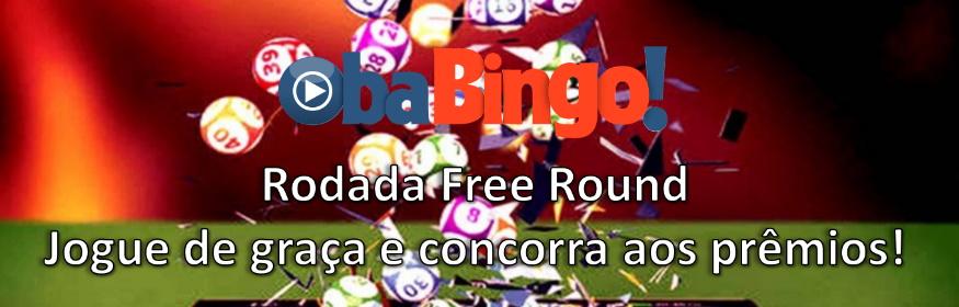ObaBingo_FREEROUND