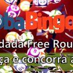 ObaBingo_FREEROUND01